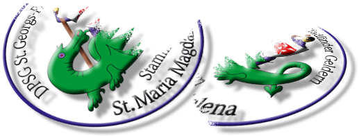 Schmuckbild zerbrochenes Logo